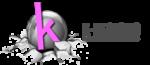 K-Designs