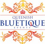 Queenish Bluetique Events